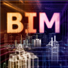 Home_BIM Achievement_Square-01