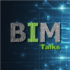 Online BIM Talks_home